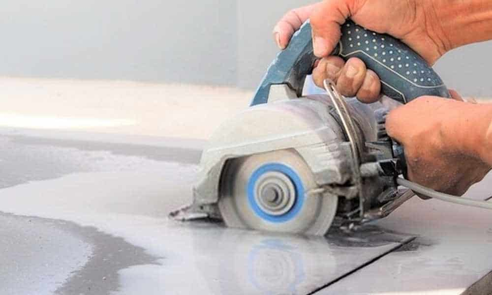 How To Cut Porcelain Tile: 5 Easy Methods