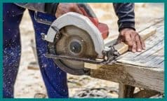 7 Circular Saw Uses – What Can It Be Used For?