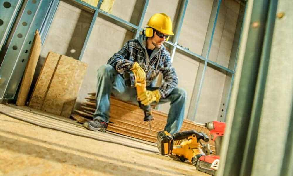 Best Cordless Reciprocating Saw 2020 – Buying Guide & Reviews
