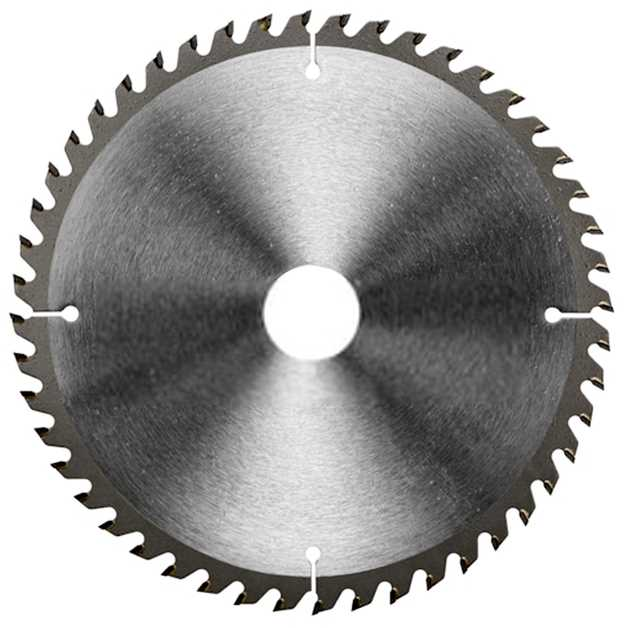 Best Corded Circular Saw Blade
