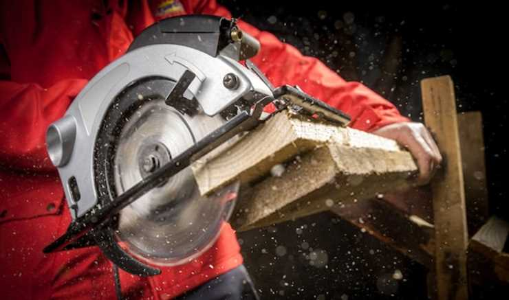 Corded Circular Saw Reviews: Additional Information