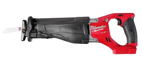 Milwaukee 2720-20 M18 Sawzall