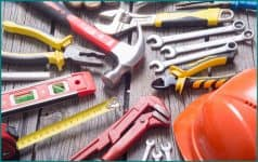 15 Different Types of Hand Tools And Their Uses