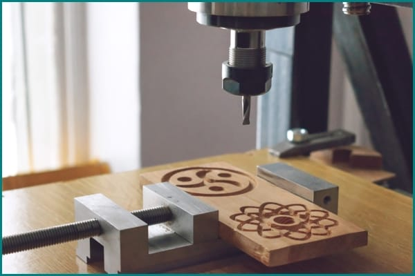 How to Make A CNC Router