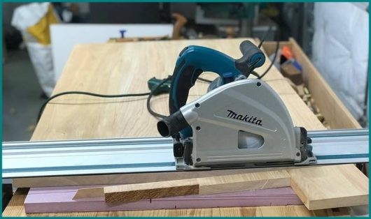 Best Track Saws of 2020 –  Reviews & Buying Guide