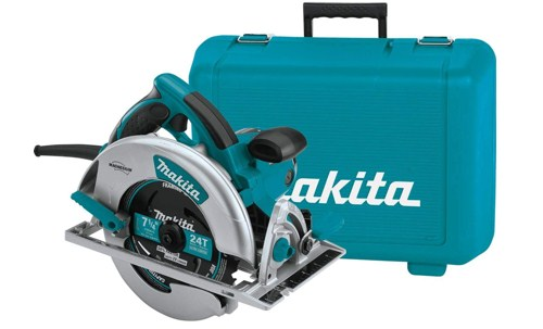 Makita 5007Mg 7-1/4-Inch Circular Saw