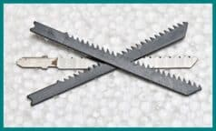 How To Change Reciprocating Saw Blade – 3 Easy Ways