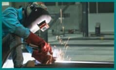 Different Types of Welding Processes (with Pictures)