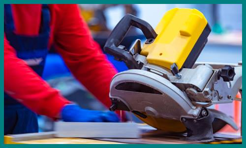 How to Cut Granite with A Circular Saw – 7 Easy Steps