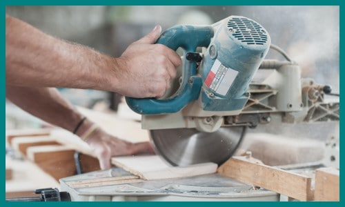 How to Cut Thick Wood with Circular Saw – 4 Easy Steps